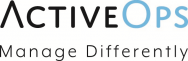 ActiveOps – Manage Differently
