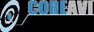 Core Avionics & Industrial Inc. (CoreAVI)