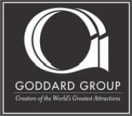The Goddard Group