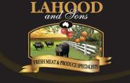 Lahood & Son