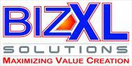 BizXL Solutions