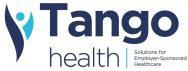 Tango Health