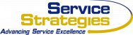 Service Strategies Logo