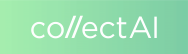 collect Artificial Intelligence GmbH