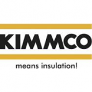 Kuwait Insulating Material Manufacturing Co. (KIMMCO)