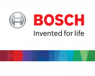Robert Bosch Engineering and Business Solutions Private Limited