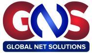 Global Net Solutions