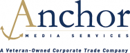 Anchor Media Services