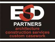 ESD Architecture and Design