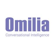 Omilia