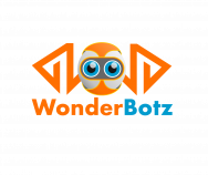 Wonderbotz