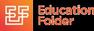 EducationFolder