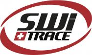Switrace SA Logo