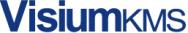 VisiumKMS Logo