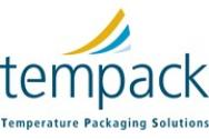 Tempack Packaging Solutions