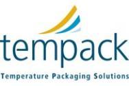 Temptime Corporation 2016