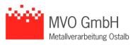 MVO GmbH