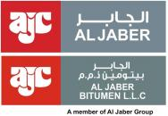 Al Jaber Engineering