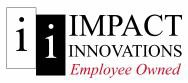 Impact Innovations, Inc.