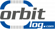 Orbit Logistics Logo