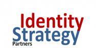 Identity Strategy Partners
