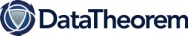 Data Theorem