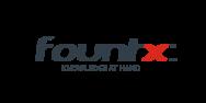 FountX