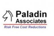Paladin Associates