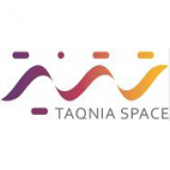 Taqnia Space