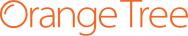 Orange Tree Employment Screening