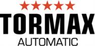 TORMAX Australia Pty Ltd