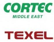 Texel and Cortec Middle East
