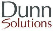 Dunn Solutions Group Logo