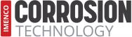 ImencoCorrosion Technology A/S Logo