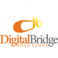 Digital Bridge Solutions