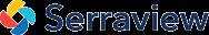 Serraview America Inc