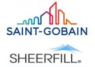 SHEERFILL® Architectural Membranes
