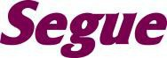Segue Corporation