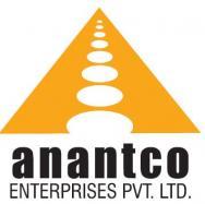 Anantco