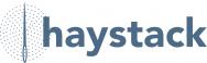 Haystack Informatics