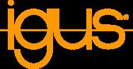 igus GmbH