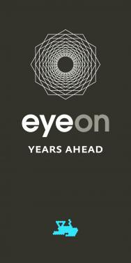 EyeOn
