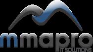 Mmapro IT Solutions