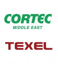 Texel and Cortec
