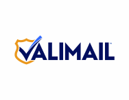 Valimail