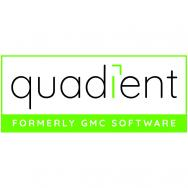 Quadient Logo