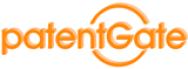 patentGate