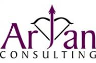 Arjan Consulting