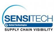 Sensitech Logo