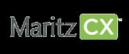 Maritz CX